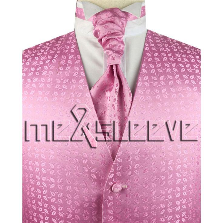 Mejores 222 imágenes de Suits & Blazers en Pinterest   Hombres ...