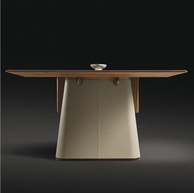Découvrez aujourd'hui cette création de : #Design MVW pour #Giorgetti  FANG , 2013