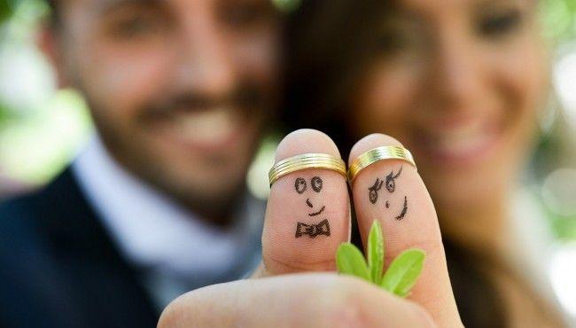 Jullie huwelijk moet één van de mooiste dagen uit jullie leven worden en dan mag je zeker niets vergeten. Daarom hebben wij bij Tadaaz enkele experts ondervraagd om zo de ultieme checklist samen te stellen waarmee elk huwelijk een succes wordt. Schrijf je nu in voor onze nieuwsbrief en ontvangmeteen jouw checklist.Jullie huwelijkzal ongetwijfeld een …