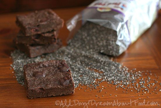 ... Brownies – Low Carb and Gluten-Free | Other, The o'jays and Brownie