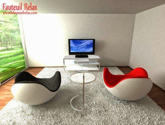 9b86c1651efdde3f14848b76eb85fd02  furniture office modern chairs Résultat Supérieur 50 Bon Marché Fauteuil De Relaxation Design Pic 2017 Xzw1