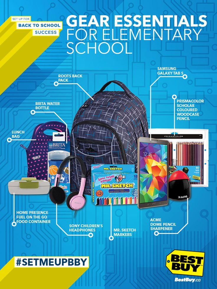 photo BTS_Backpack_Campaign_ElementarySchool_zpsdcac3ed9.jpg