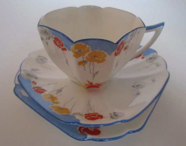 314 best Crazy TeaCup Lady images on Pinterest | Tea cup, Teacup and ...