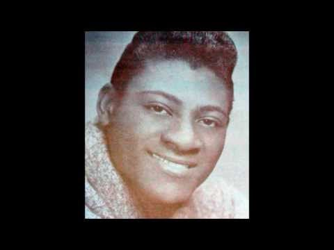 Joe Simon - Lets Do It Over - YouTube