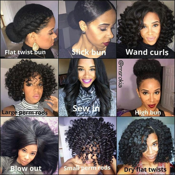 13 Foods To Eat For Longer Natural Hair A Drop Of Black Curly Hair Styles Hair Styles Natural Hair Styles