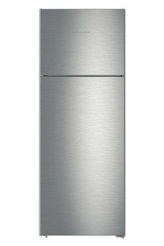 Refrigerateur congelateur en haut CTNEF 5215 Liebherr