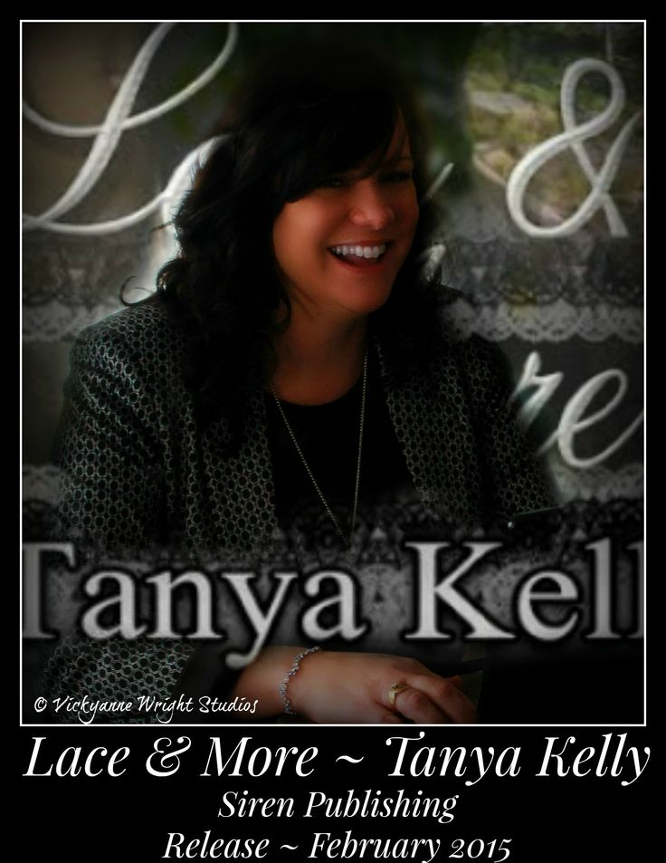 #graphicdesign #posters #sensual #erotic #romance #author #book Tanya Kelly ~ Author www.tanyakelly.com © Tanya Kelly ~ Author © Vickyanne Wright Studios www.vickyannewrightstudios.com