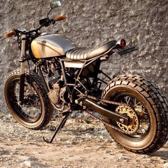 CafeRacer212