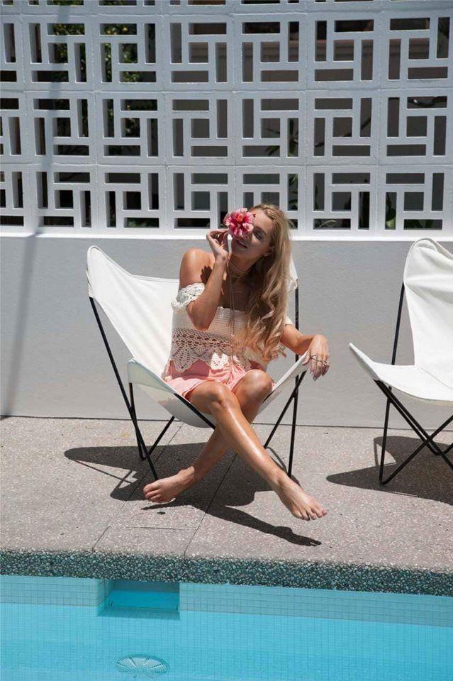 Rosie Luik is an Actor and Model based in Queensland, Australia. | StarNow