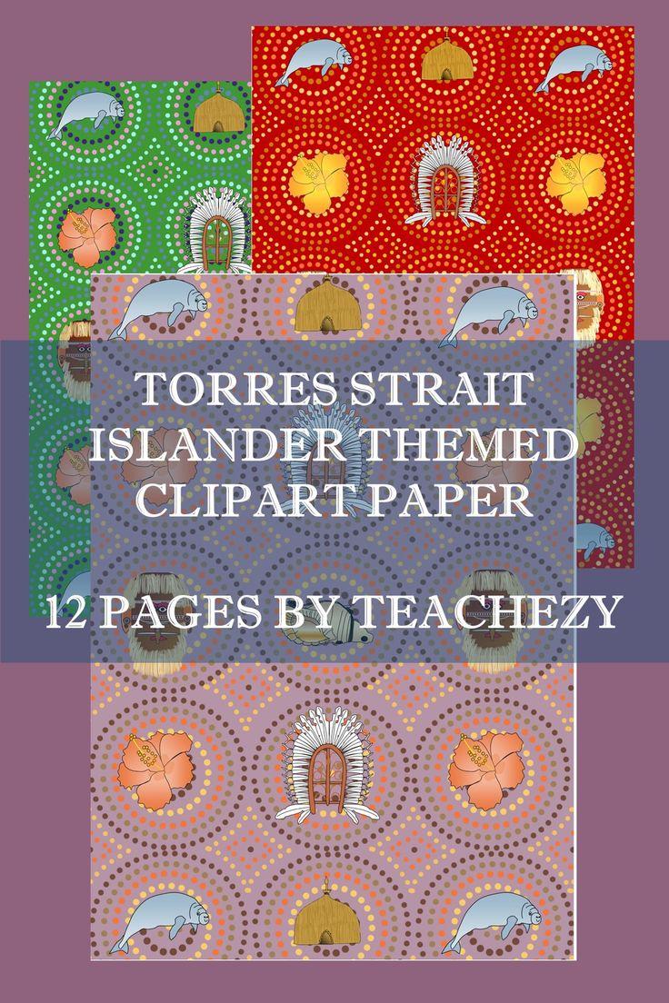 Torres Strait Islanders - Modern Music Of Torres Strait