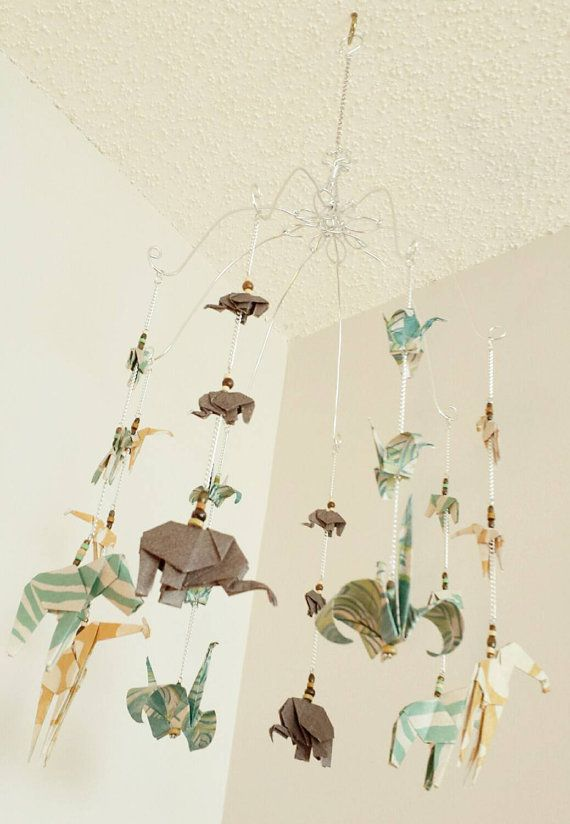 17 best ideas about origami elephant on pinterest elephant com www elephant and paper art video. Black Bedroom Furniture Sets. Home Design Ideas