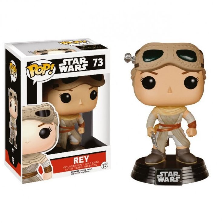 http://www.mintfigures.eu/types/action-figures/funko-star-wars-episode-vii-rey-with-goggles-pop-vinyl-figure-bobble-head-limited-edition
