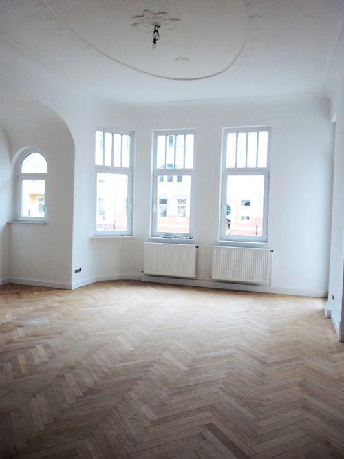 Wood Floor Designs Herringbone