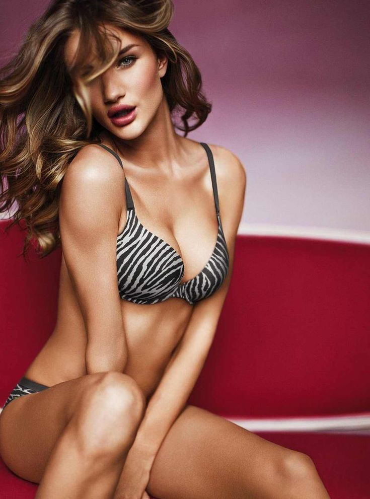 107 best images about Rosie Huntington-Whiteley on ...