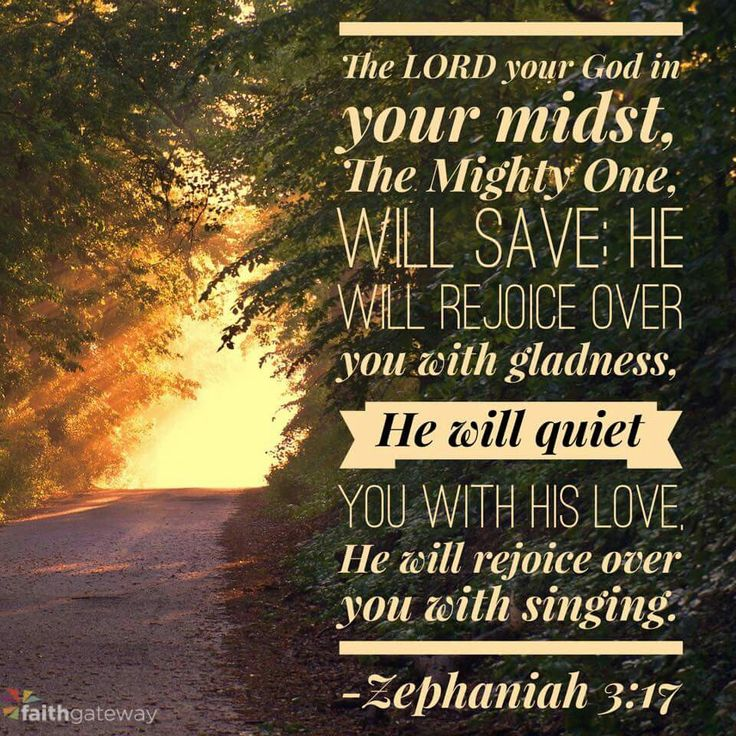 86 best ZEPHANIAH images on Pinterest