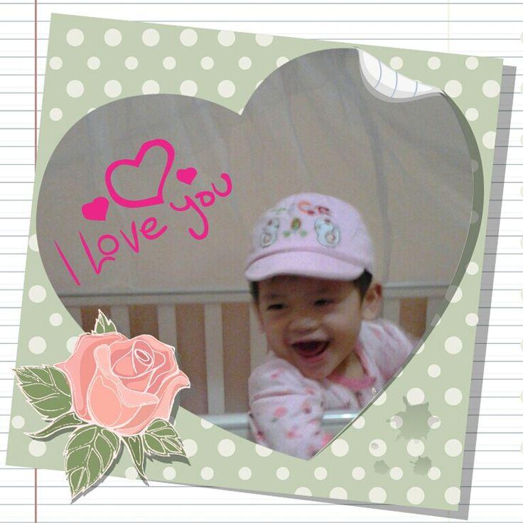 Laugh ♡♥♡