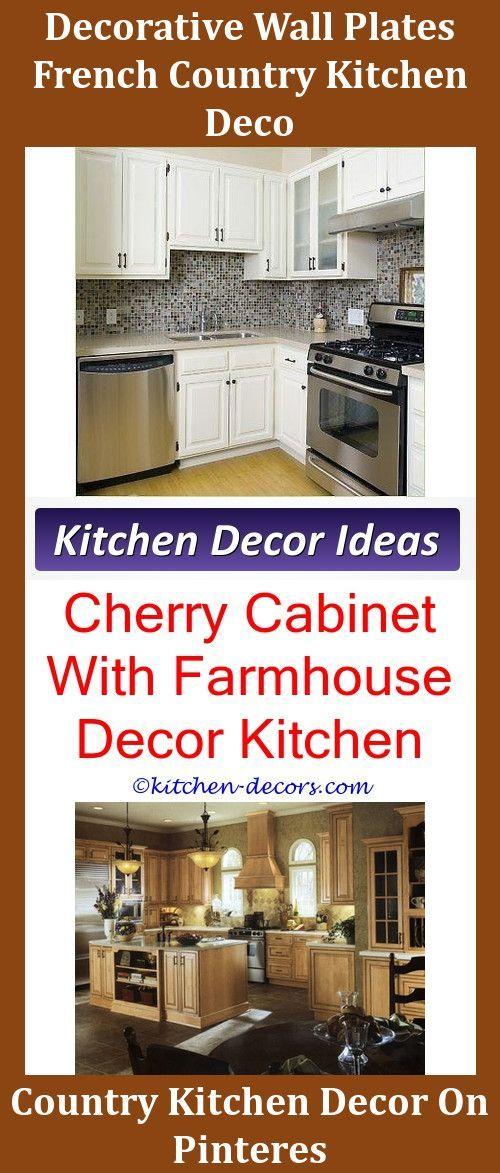 kitchen kitchen decor cafe espresso decorate your kitchen island