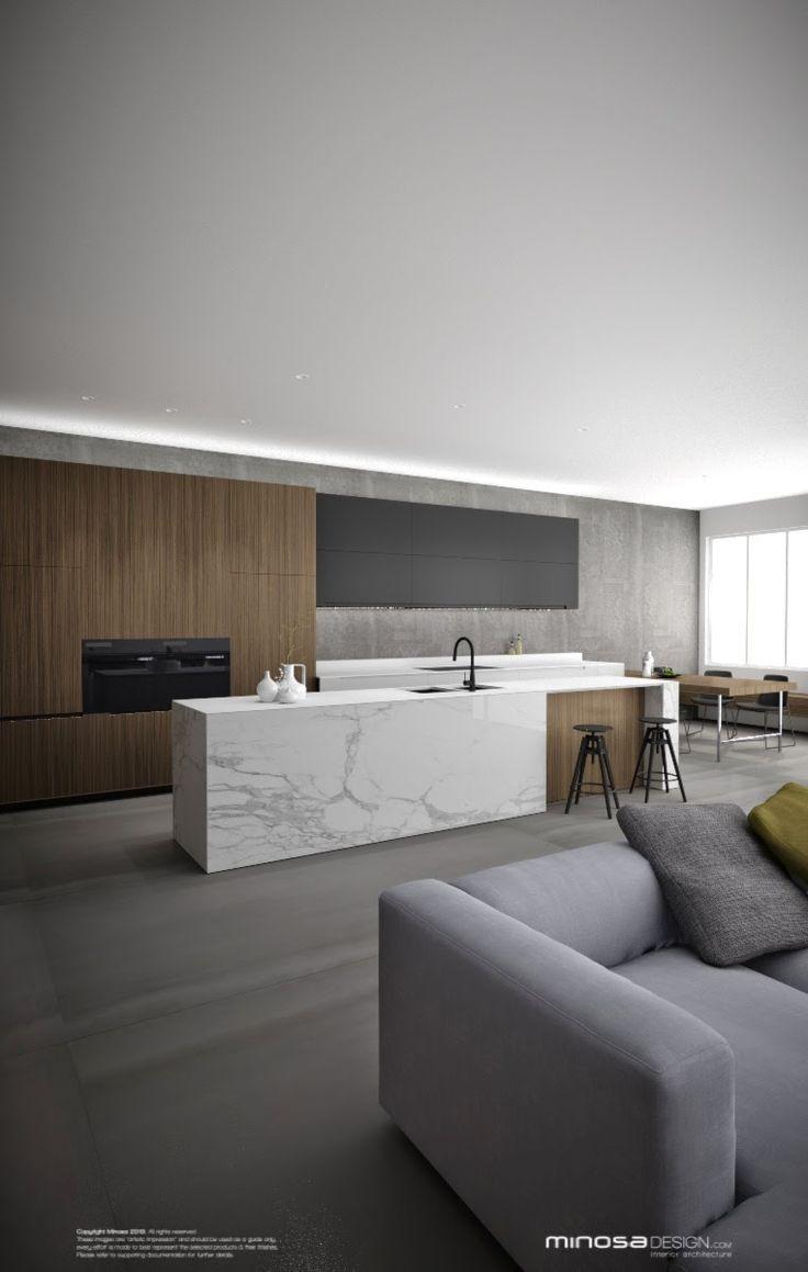Studio Kitchens And Bathrooms - Modern kitchen and bathroom design solutions award winning design studio for the kitchen bathroom