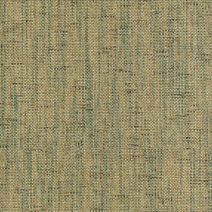 Lowe's Wallpaper Clearance allen + roth Multicolor