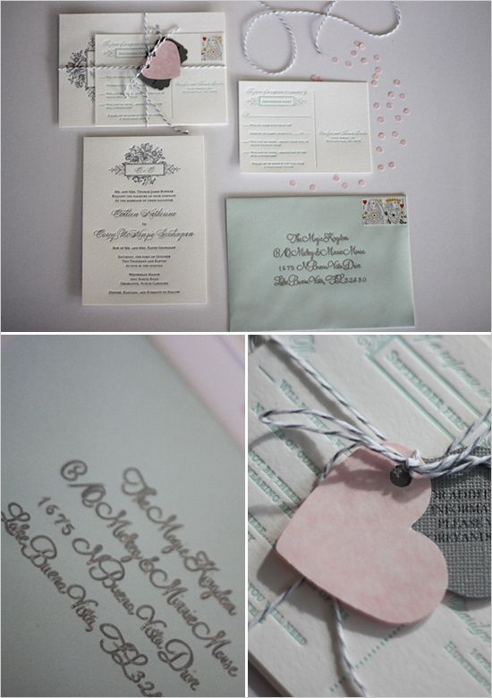 How Much Does A Diy Wedding Cost Wedding Calligraphy: wedding invitation cost