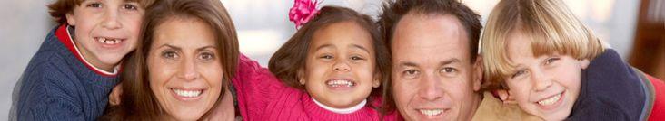 Bethany Christian Services Adoption