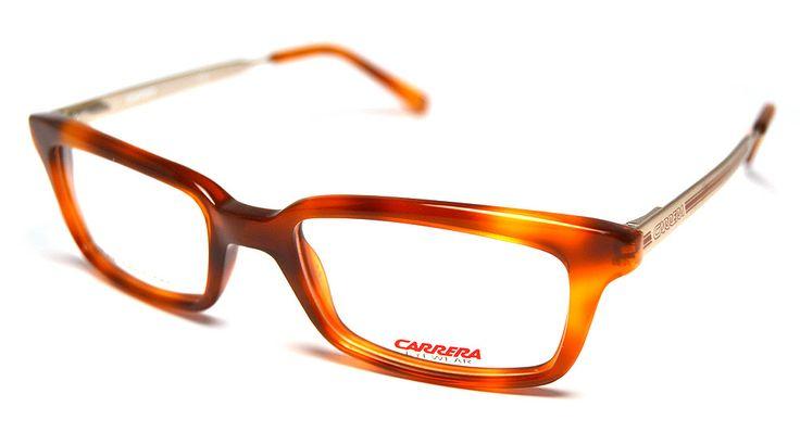 Semana del 09 al 14 de Junio del 2014. Ahora le toca el turno a las gafas de Carrera. Esta gafa con lentes antirreflejantes por tan sólo 130€ (Precio habitual 220€) Te ahorras 90€!!