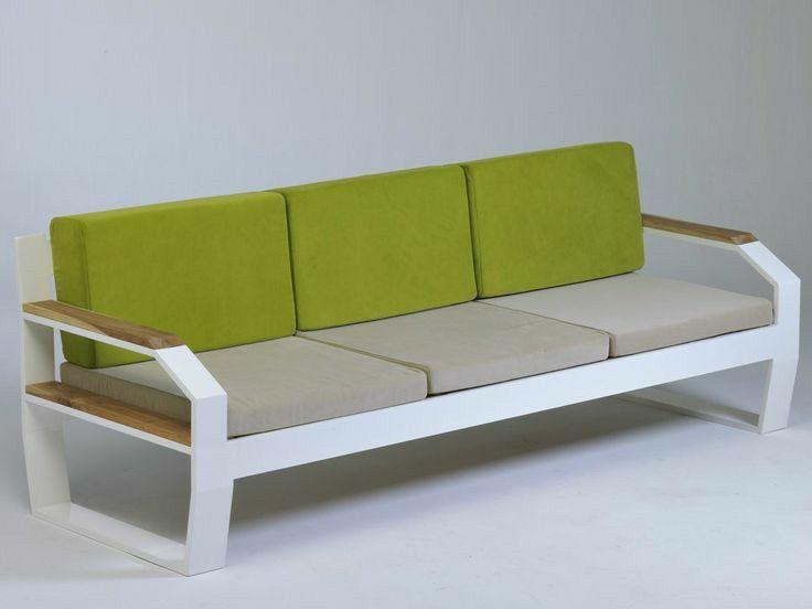 تنفيذ كافيهات Wood Art In 2021 Furniture Design Chair Metal Sofa Sofa Design
