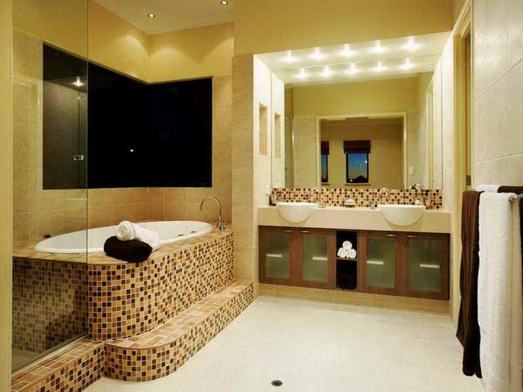 19 Best Victorian Bathroom Images On Pinterest  Bathroom Ideas Unique Victorian Bathroom Design Ideas Inspiration Design