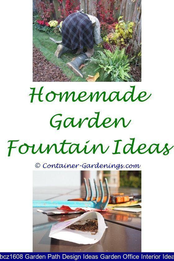 Container Gardening Ideas Gargen Amazing Small Garden Ideas