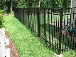 15 best images about fences charleston sc on pinterest a for Charleston style fence