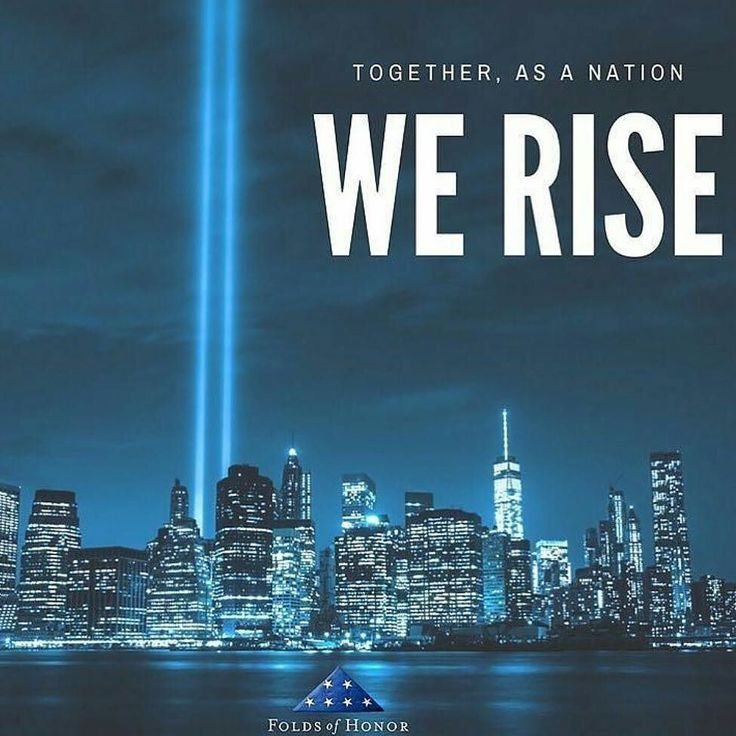 #911 was a #tragicDay for the nation and every #freedom Loving #american. We have a personal connection to #Newyork. Before @aleem1972 owned #ginosdeli he ran a #deli in #brooklyn. 911 was a sucker punch to him and us as a family together. We came to the #UnitedStates the land of #equality the lone perfect country  seeking freedom with nothing more than our hopes and dreams. On that day as New York stumbled our hearts wept with a deep intrinsic ache and sadness. The evil we had we had…