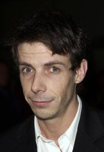 Noah Taylor - Willy Wonka, Year My Voice Broke, Vanilla Sky, Tomb Raider, Pirates of the Caribbean: Secrets of Dead Man's Chest, The Life Aquatic with Steve Zissou, Almost Famous, Shine, Flirting, Game of Thrones ... etc