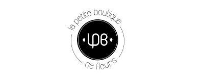 La petite boutique de fleurs, fleuriste mariage Lyon, fleuriste mariage Rhône