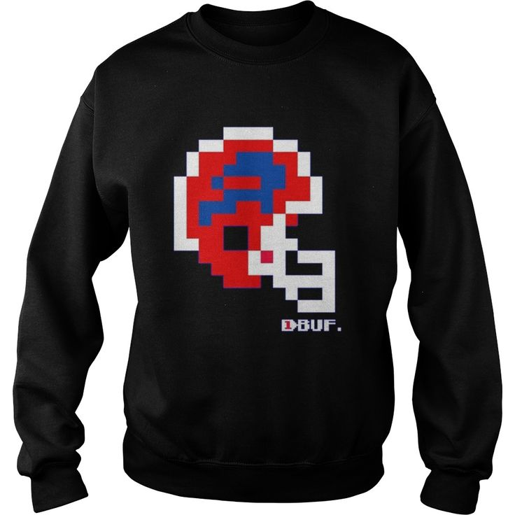 BUF Red Helmet-Tecmo Bowl Shirt shirt #gift #ideas #Popular #Everything #Videos #Shop #Animals #pets #Architecture #Art #Cars #motorcycles #Celebrities #DIY #crafts #Design #Education #Entertainment #Food #drink #Gardening #Geek #Hair #beauty #Health #fitness #History #Holidays #events #Home decor #Humor #Illustrations #posters #Kids #parenting #Men #Outdoors #Photography #Products #Quotes #Science #nature #Sports #Tattoos #Technology #Travel #Weddings #Women