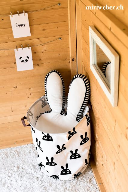 86 best u2605 Kinder Spielhaus images on Pinterest Facts, Truths and Tom shoes ~ 01211446_Garten Lounge Bauen Anleitung