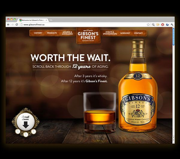 Pin By Doylerburger On Gibson S Finest With Images Whisky Gibsons