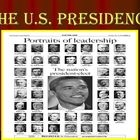 $5.99 The U.S. Presidency  Lecture, Activity and Game  This engaging lecture, activity and review game reviews the Oath of Office, qualifications, terms,...