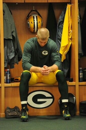 25 Best Ideas About Green Bay Packers On Pinterest