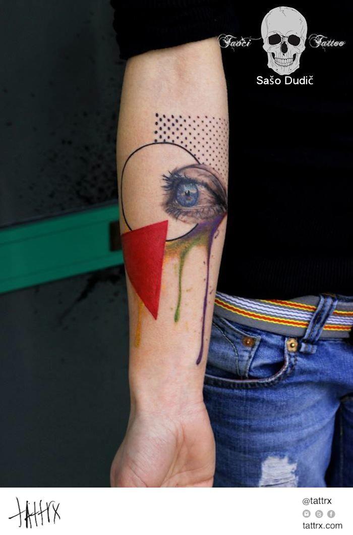 60 best photoshop style tattoo design images on pinterest. Black Bedroom Furniture Sets. Home Design Ideas