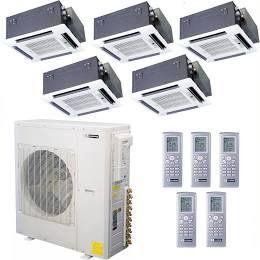 best ceiling air conditioner