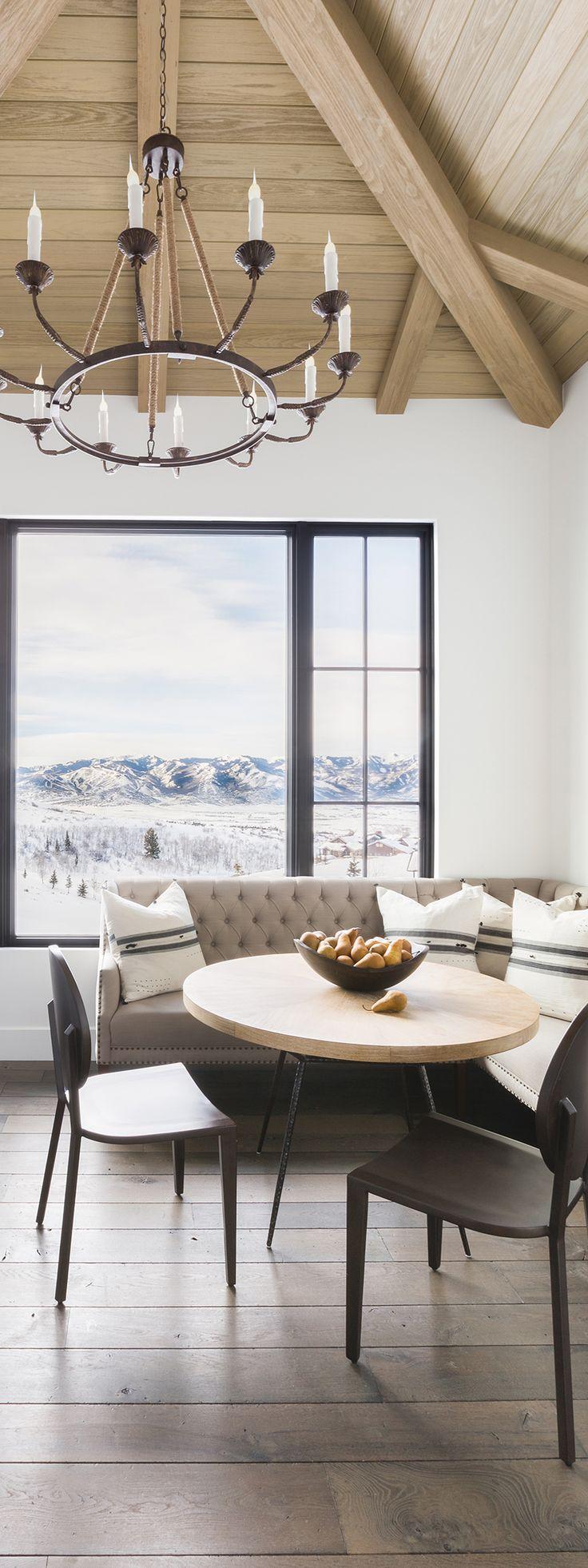 1248 best rustic home decor images on pinterest. Black Bedroom Furniture Sets. Home Design Ideas
