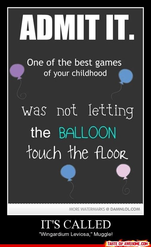 It's Called: Games, Stuff, Quotes, Funny, So True, Kids, Memories, Childhood, True Stories