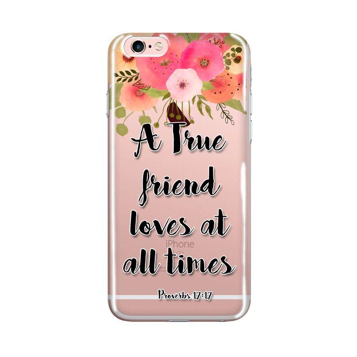 iphone 6 case bible