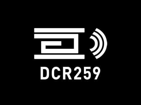 Alan Fitzpatrick - Drumcode Radio 259 (17-07-2015) Live @ Electrobotik I...