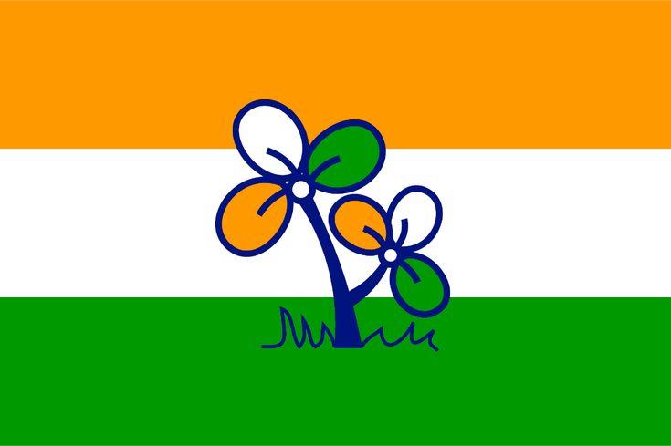 All India Trinamool Congress Profile - Photos, Wallpapers, Videos