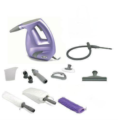 sharp vacuum parts. an easy way to remove dirt with shark vacuums \u003e\u003e\u003e one among the numerous sharp vacuum parts