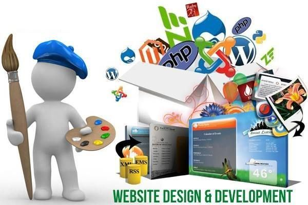 Planning to launch brand new #website for your #business but worried about #development and #designing cost? Build it with us to get lot of #features at a quite #affordable prices. We are known as a best #web design #agency in #Australia.    #Xoroglobal #designer #PHP #SEO #SEM #SMM #CSS #Sydney #Wahroonga #Development #Webdev #Melbourne