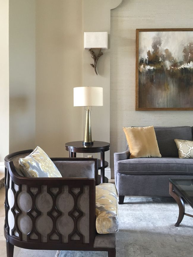 anne rue interiors always inspired legacy hill