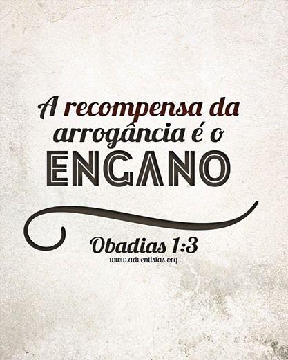 20 Best Obadias E Jonas- Citações Bíblicas E Mensagens