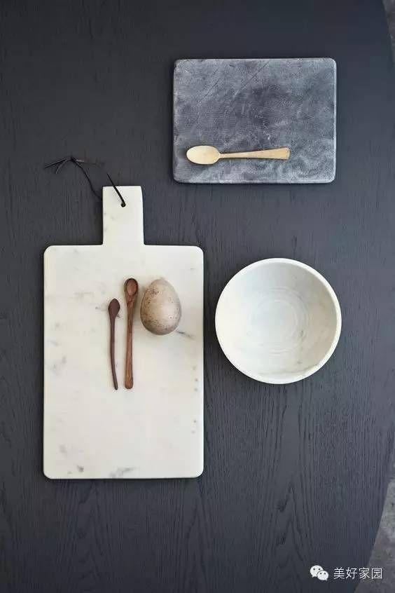 Die besten 25+ Schiefer Geräte Ideen auf Pinterest schwarzer - segmüller küche angebote